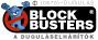 Block Busters - Duguláselhárítás Szeged