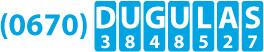 06-70-DUGULAS